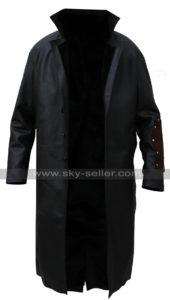 Captain_Boomerang_Suicide_Squad_Jai_Courtney_Bomber_Coat