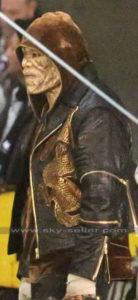 Killer_Croc_Suicide_Squad_Dragon_Leather_Jacket