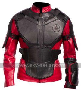 Suicide_Squad_Deadshot_Costume_Armor_Jacket