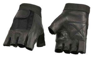 Katana_Black_Costume_Gloves