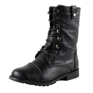 Katana_Costume_Boots