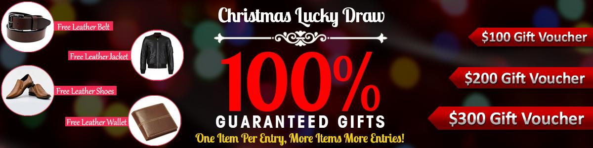 sky-seller_december_deals