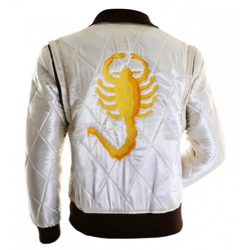 Drive_Scorpion_Ryan_Gosling_Bomber_Jacke