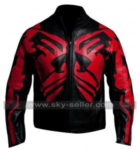 Star Wars 1 Phantom Menace Darth Maul Costume Jacket