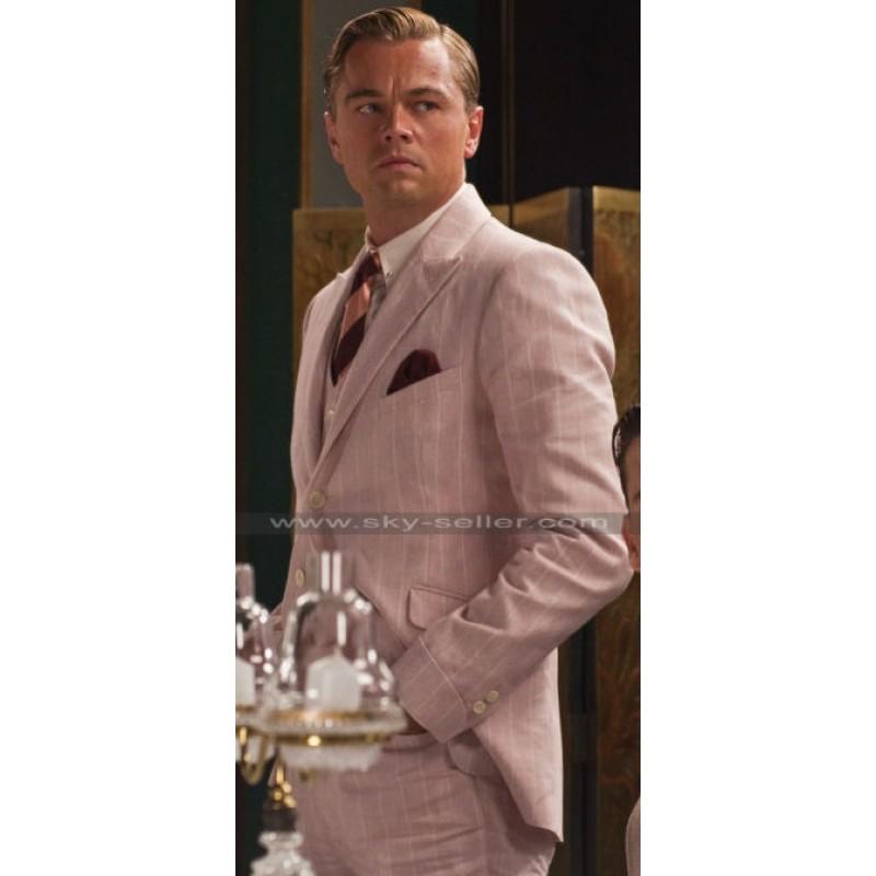 Great Gatsby Pink Suit | www.pixshark.com - Images ...
