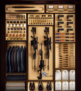 Kingsman_Wardrobe
