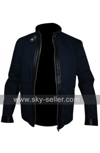 The_Guest_Dan_Stevens_Jacket
