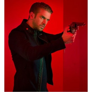 The_Guest_Dan_Stevens_Jackets