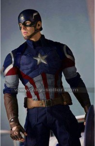 Captain_America_The_Avengers_Age_of Ultron_Jacket