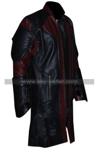 Hawkeye_The_Avengers_Age_of_Ultron_Hawkeye_Jeremy_Renner_Coat