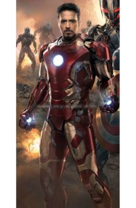 Iron_Man_Avengers_Age_of_Ultron_Mark_43_Jacket