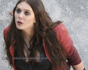 Scarlet_Witch_Avengers_Age_of_Ultron_Red_Jacket