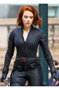 The_Avengers_Age_of_Ultron_Black_Widow_Costume_Jacket