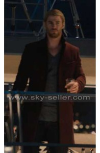 The_Avengers_Age_of_Ultron_Thor_Coat