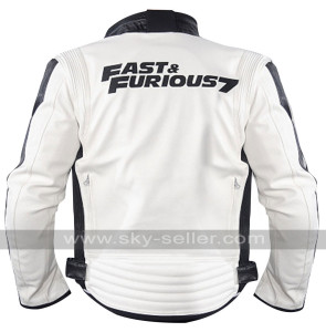 Fast_Furious_7_Vin_Diesel_White_Leather_Jacket