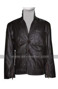 Fast_and_Furious_7_Jason_Statham_Leather_Jacket