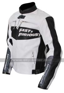 Furious_7_Premiere_Vin_Diesel_Jacket