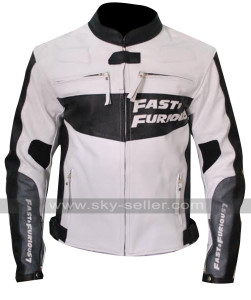 Vin_Diesel_Fast_and_Furious_7_Leather_Jacket