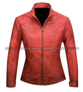 Scarlet_Witch_Avengers_Age_of_Ultron_Red_Jacket (2)