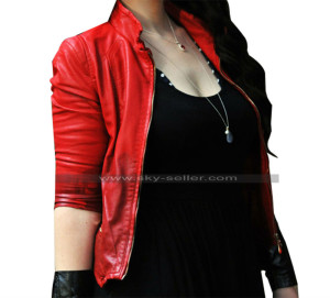 Scarlet_Witch_The_Avengers_Age_of_Ultron_Red_Jacket