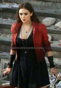 The_Avengers_Age_of_Ultron_Scarlet_Witch_Red_Jacket