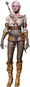 The_Witcher_3_Wild_Hunt_Ciri_Gameplay_Leather_Pants