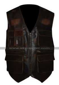 Jurassic_World_Chris_Pratt_Faux_Vest