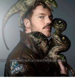 Jurassic_World_Chris_Pratt_Owen_Patch_Brown_Jacket