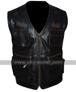 Jurassic_World_Chris_Pratt_Vest