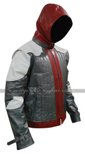 Red_Hood_Batman_Arkham_Night_Jacket