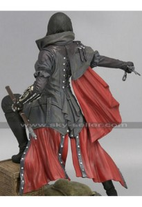 Evie_Frye_Assassins_Creed_Syndicate_Leather_Costume