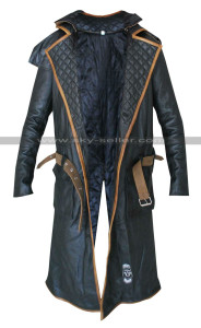 Jacob_Frye_Assassins_Creed_Syndicate_Leather_Coat (2)