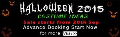 Halloween_Sale