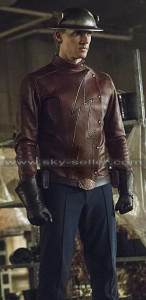 Teddy_Sears_Flash_S2_Jay_Garrick_Leather_Jacket