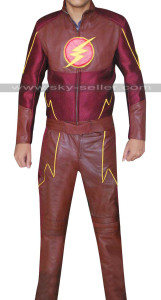 The_Flash_Grant_Gustin_Cosplay_Costume