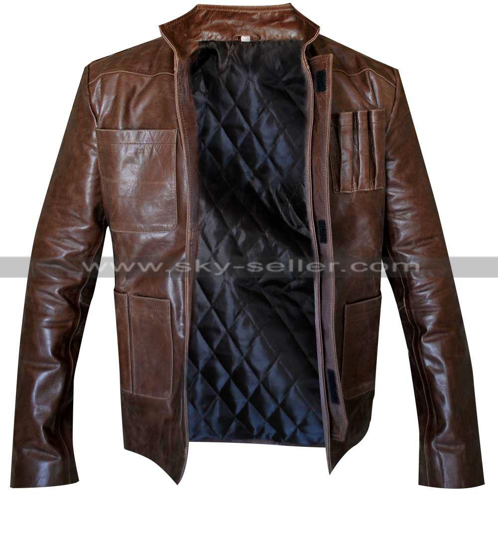 wars clothing by sky seller sky seller