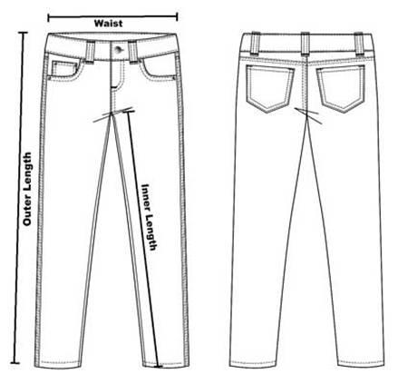 Pants_Size