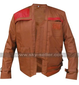 Star_Wars_Force_Awakens_Finn_Costume_Jacket (2)