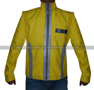 Star_Wars_New_Hope_Luke_Skywalker_Mark_Hamill_Yellow_Jacket