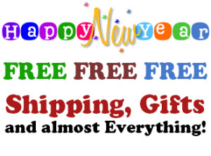 Happy_New_Year_Sale