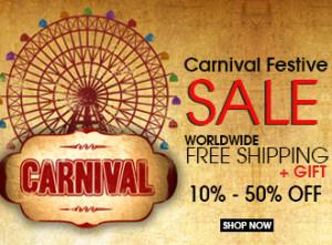 Carnival_Festival_Sale (2)