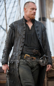 Black_Sails_S3_Pirate_Captain_Flint_Costume_Leather_Coat