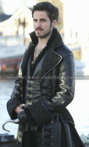 Captain_Hook_Once_Upon_a_Time_Pirate_Costume_Jacket
