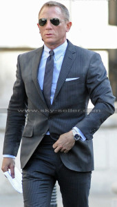 James_Bond_Skyfall_Charcoal_Pin_Stripes_Suit