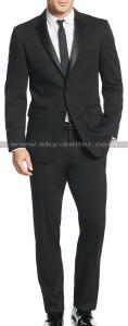 Men_Designer_Tuxedo_Suit