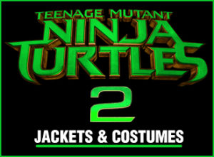 TMNT_Out_of_the_Shadows_Leather_Jackets
