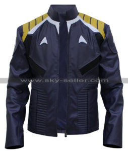 Chris_Pine_Star_Trek_Beyond_Blue_Costume_Jacket