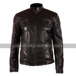 Chris_Pine_Star_Trek_James_T_Kirk_Black_Leather_Jacket