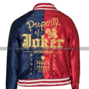 Harley_Quinn_Property_of_Joker_Bomber_Jacket