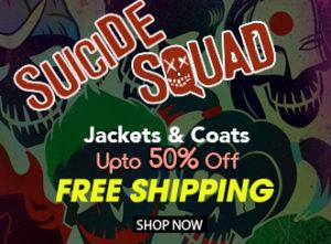 Suicide_Squad_Jackets_Coats